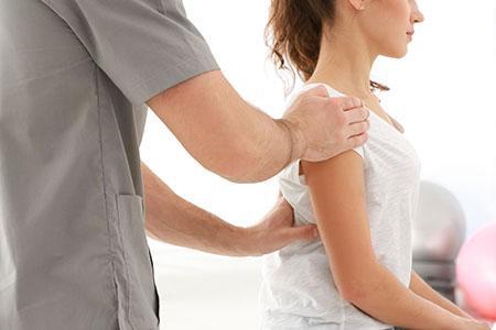L'ostéopathie ostéo-articulaire à Calais